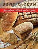echange, troc Marjie Lambert - Brot backen - Ausgefallene und traditionelle Rezepte (Livre en allemand)