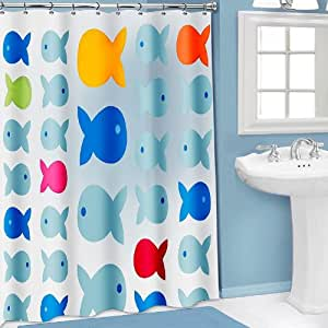 Share facebook twitter pinterest currently unavailable we Swimming pool shower curtain