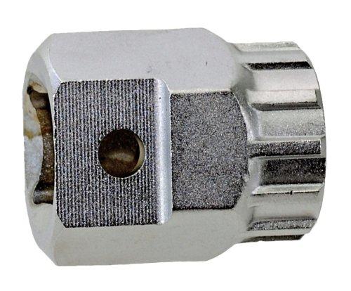 M-Wave Cassette-sprocket-remover
