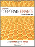 Corporate Finance Theory & Practice