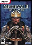 Medieval II: Total War (PC DVD)