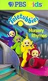 Teletubbies Nursery Rhymes