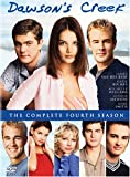 Dawsons Creek - The Complete Fourth Season