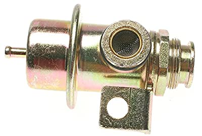 ACDelco 217-3062 Professional Fuel Injection Pressure Regulator Kit