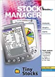 Stock Manager