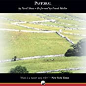 Pastoral | [Nevil Shute]