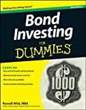 Bond Investing For Dummies, 2nd Edition (For Dummies (Business & Personal Finance))