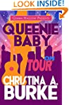 Queenie Baby: On Tour: Queenie Baby b...