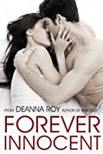 Forever Innocent (A New Adult Romance) (The Forever Series)