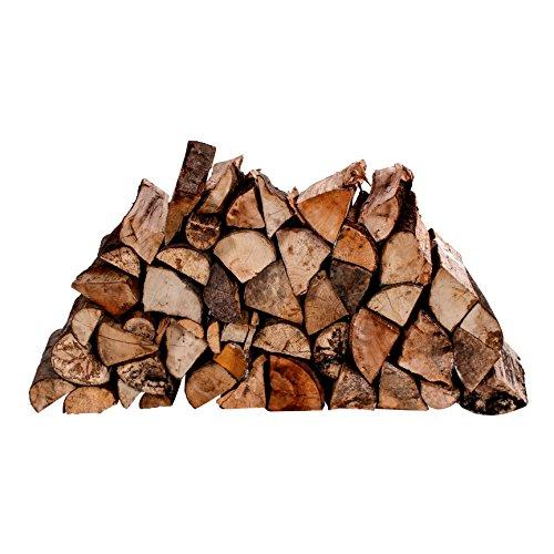 30 kg kaminholz brennholz feuerholz holz buche ofenfertig. Black Bedroom Furniture Sets. Home Design Ideas