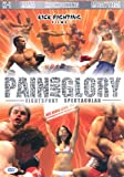 echange, troc PAIN AND GLORY - FIGHTSPORT SPECTACULAR [Import anglais]