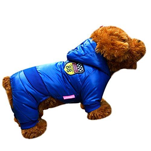 laitb-haustier-hundewinter-warmer-aufgefullter-jacke-mantel-kapuze-hoodie-winterjacke-hundemantel-hu