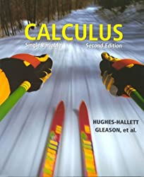 Calculus: Single Variable by Jolles Robert L