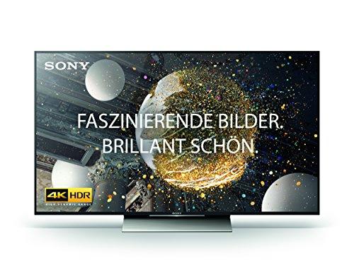 sony-kd-55xd8005-139-cm-55-zoll-fernseher-4k-hdr-ultra-hd-smart-tv
