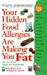 Your Hidden Food Allergies Are Making...