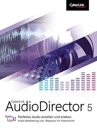 cyberlink-audiodirector-5-ultra-download
