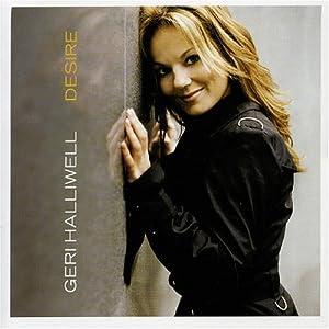 Desire [UK CD2]