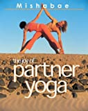 img - for The Joy of Partner Yoga book / textbook / text book