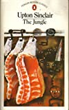 The Jungle (Modern Classics) (0140000496) by Sinclair, Upton