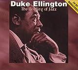 echange, troc Duke Ellington - Feeling of Jazz