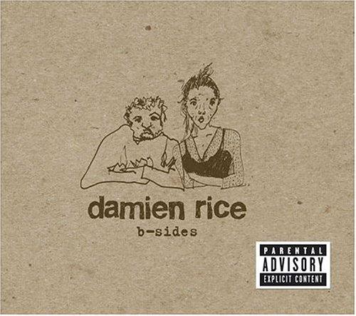 Damien Rice - O & B Sides - Zortam Music
