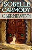 Obernewtyn (Turtleback School & Library Binding Edition) (Obernewtyn Chronicles) (0613280032) by Carmody, Isobelle