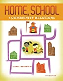 Cengage Advantage Books: Home, School, and Community Relations