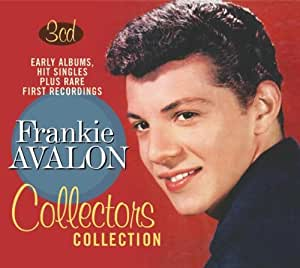 Collectors Collection 3CD