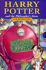 Harry Potter Boxed Set (Books 1-2)