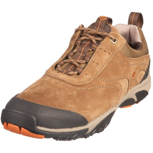 Rockport Men's Gravina Vicuna Lace Up K54254 6.5 UK