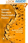 Systemic Therapy as Transformative Pr...