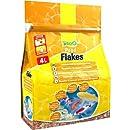 Tetra - 169784 - Pond Flakes - 4 L