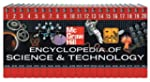 McGraw Hill Encyclopedia of Science &...