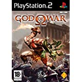 God of War (PS2)by Sony