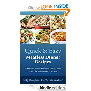 Free ebooks for any reader fabulessly frugal for 5 star recipes for dinner