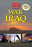 Cnn Tribute: War in Iraq [DVD] [2003] [Region 1] [US Import] [NTSC]