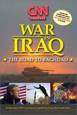 cnn-tribute-war-in-iraq-edizione-usa