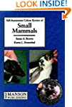 Small Mammals: Self-Assessment Color...