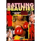 Adult Party Pack #1: Battling Beauties