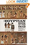 The Egyptian Book of the Dead: The Bo...