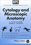 img - for Cytology and Microscopic Anatomy book / textbook / text book