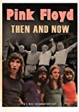 Pink Floyd -Then & Now [2 x DVD] [2012] [NTSC]