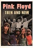 Pink Floyd -Then & Now [2 x DVD] [2012] [NTSC]