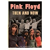 Pink Floyd -Then & Now [DVD] [2012] [NTSC]by Pink Floyd