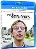 L'âge des ténèbres (Days of Darkness)(Blu-ray/DVD Combo)