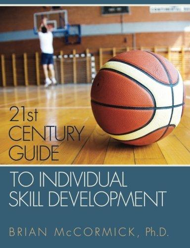 21st-century-guide-to-individual-skill-development