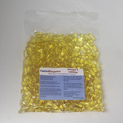 tablet-bargains-omega-3-aceite-de-pescado-1000mg-360-capsulas
