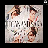 Tegan And Sara Heartthrob [VINYL]