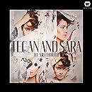 Heartthrob (LP+CD)