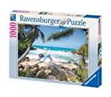 Ravensburger Seaside Beauty - 1000 Piece...